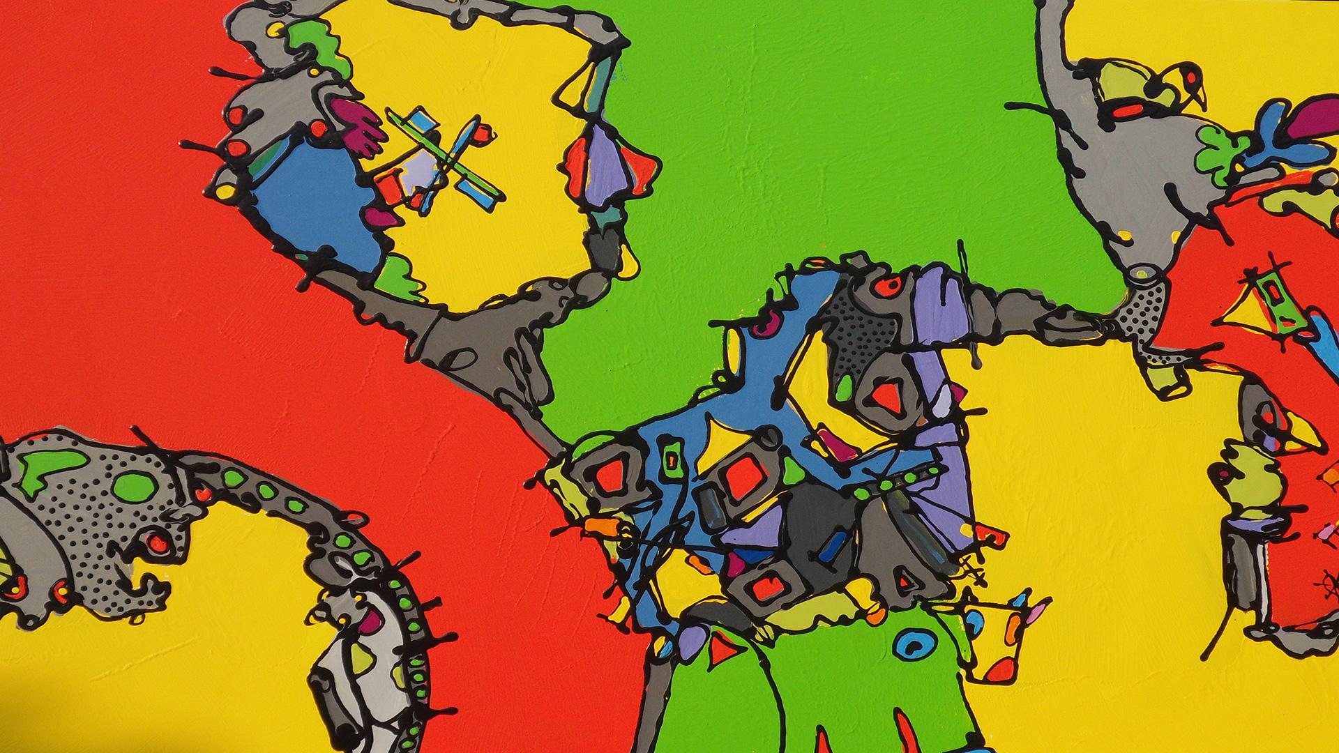 dick-binken-moderne-kunst-02