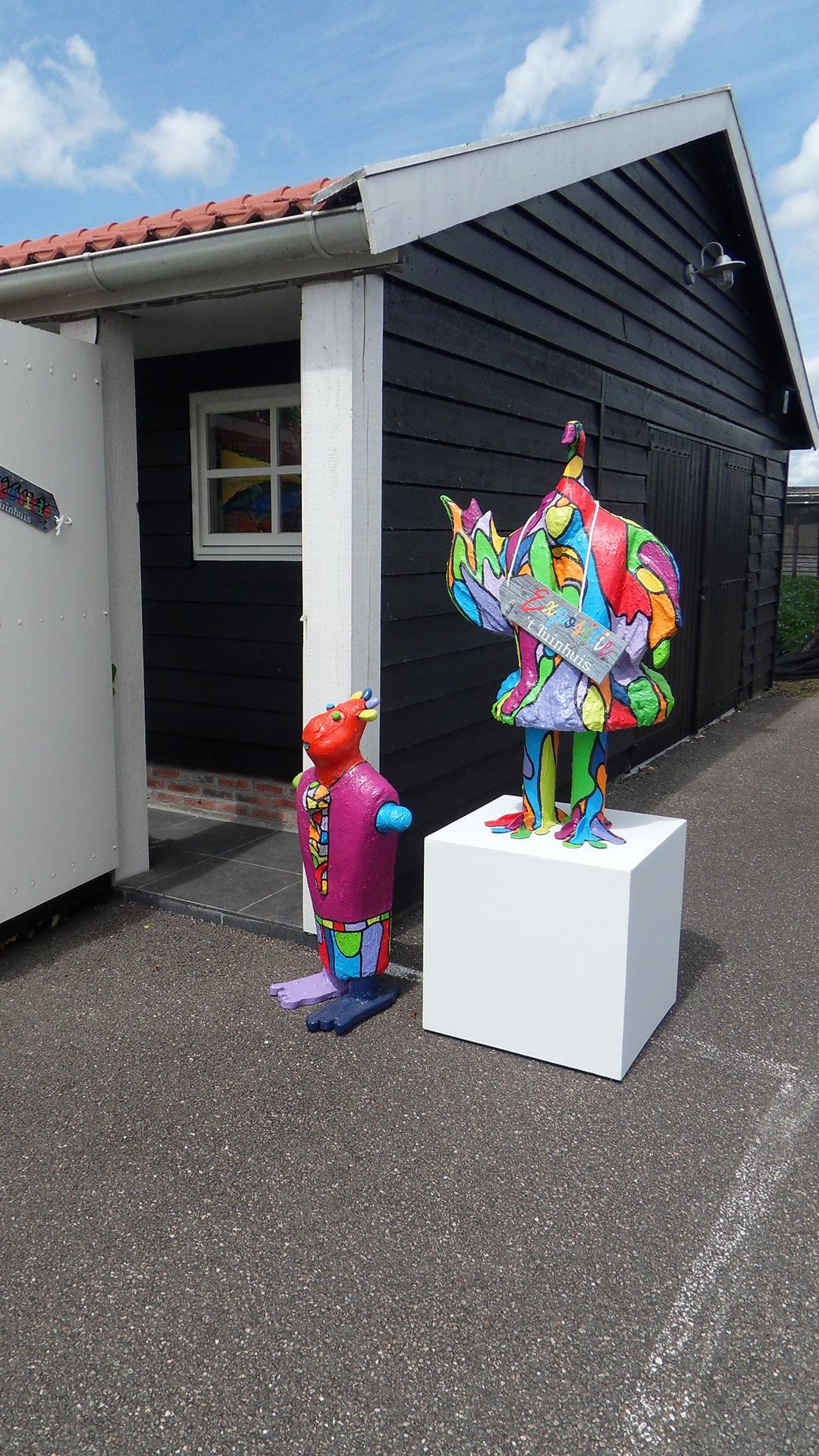 dick-binken-moderne-kunst-07