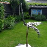 dick-binken-moderne-kunst-08
