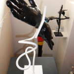 dick-binken-moderne-kunst-09